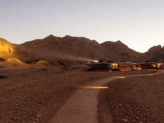 Buhais Geology Park (010)