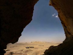 Buhais Geology Park (015)